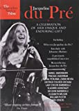 Jacqueline du Pré - A celebration of her unique and enduring gift (+booklet)