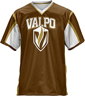 Tailgate ProSphere Valparaiso University Boys Performance T-Shirt