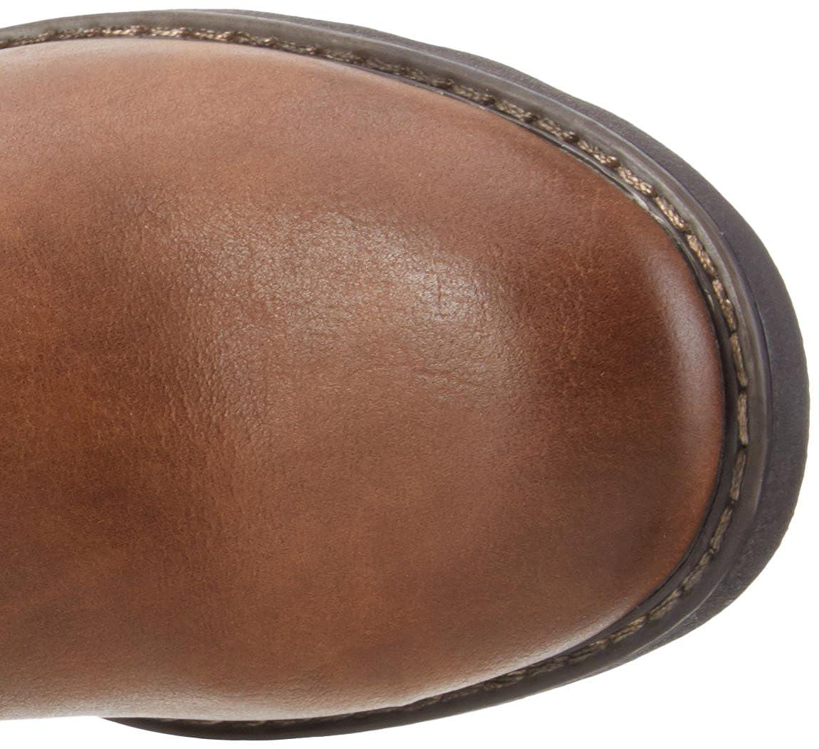 MARCO TOZZI Damen 26601 Langschaft Stiefel