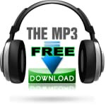 Mp3 Free Download