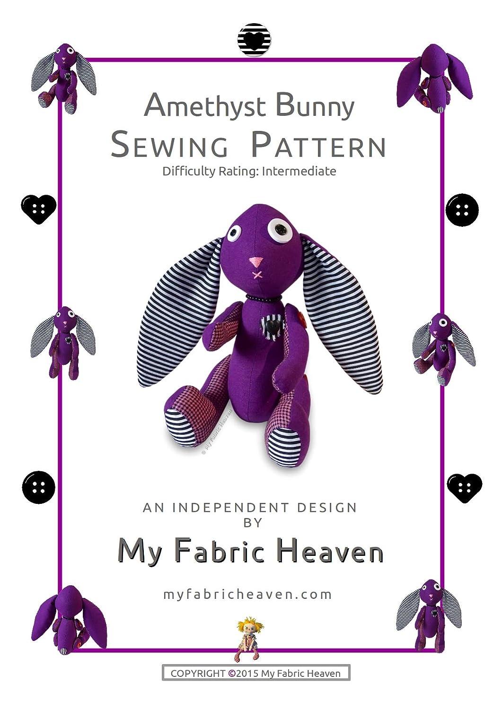 2 x con instrucciones para coser vestidos Independent diseño de. 27 ...
