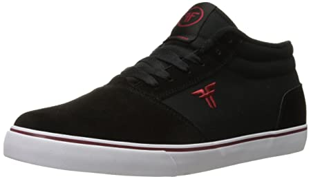 b074fee76e44d Top 26 Best Shoes For Skateboarding In 2019 : Selected By Me
