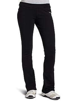 Reebok Easytone – Camiseta para Hombre, Mujer, Color Negro, tamaño X-Large