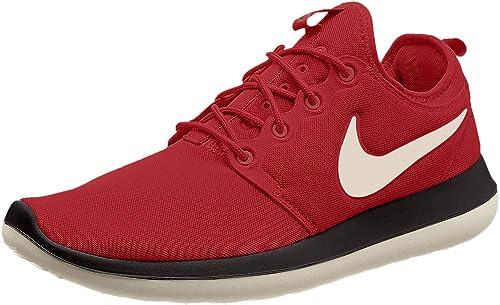Nike Air MAX 90 Cuero Mens Trainers: Amazon.es: Zapatos y