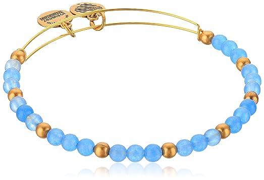 Alex and Ani Color Classics Bangle Bracelet nnc1bZ