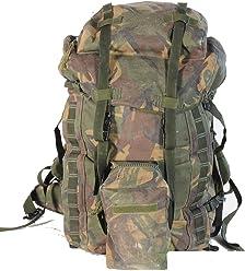 Amazon co uk: Army Surplus: Stores
