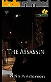 The Assassin (Black Irish Book 5)