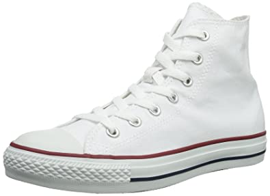 4dccc76b6e6511 Converse all star shoes  Amazon.co.uk  Shoes   Bags