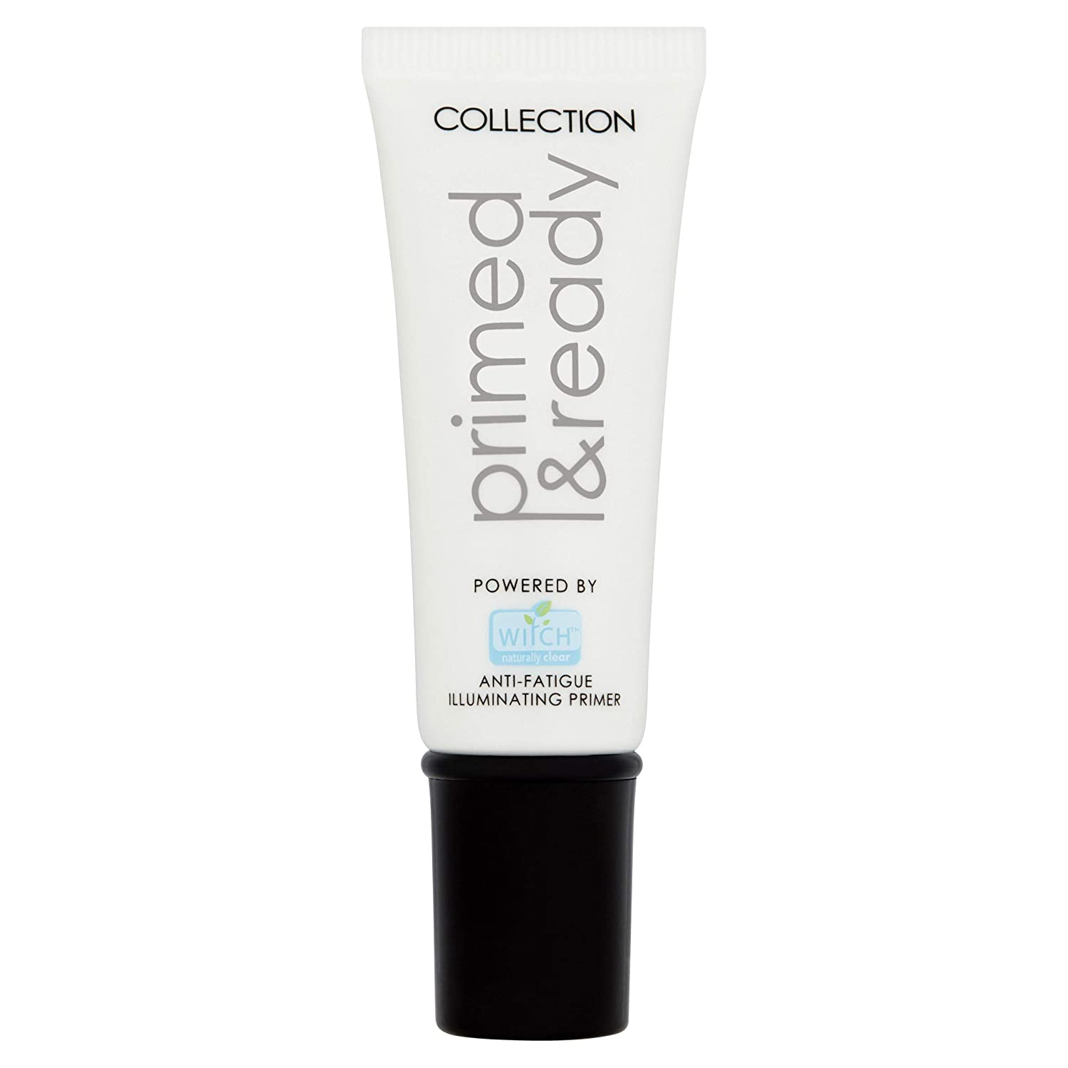 COLLECTION Primed And Ready Number 2 Illuminating Primer LF Beauty 28555