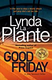 Good Friday: Before Prime Suspect there was Tennison – this is her story (Tennison 3)