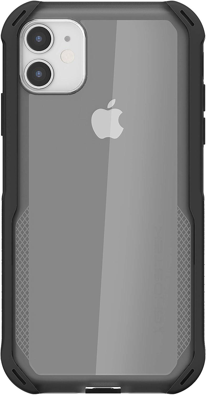 Ghostek Cloak 4 Series for iPhone 11