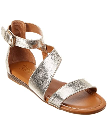 ae2dace6f527 Franco Sarto Womens Griffith  Amazon.co.uk  Shoes   Bags