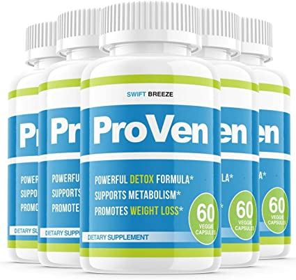 does diet supplements help strength