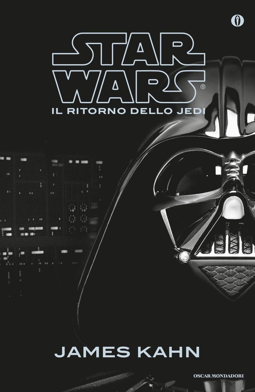 , L'Ascesa di Skywalker: l'autrice del romanzo svela i retroscena, Star Wars Addicted