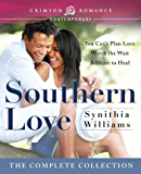 Southern Love: The Complete Series