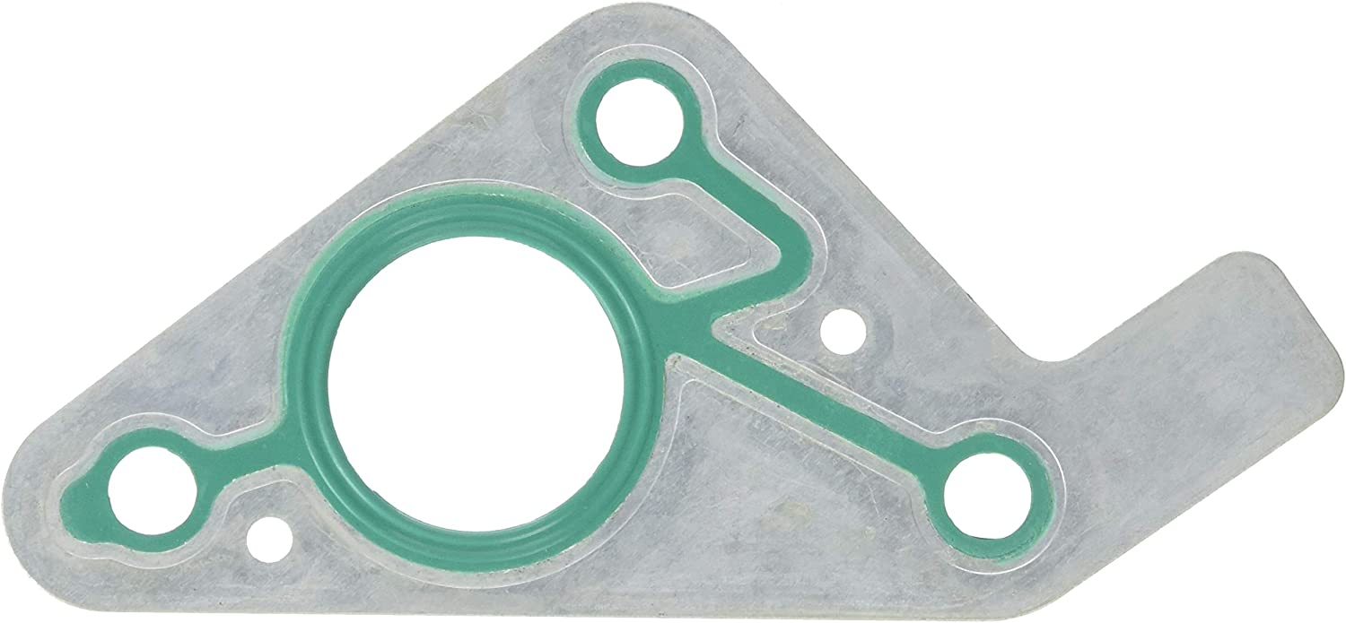 Engine Coolant Water Bypass Gasket Mahle C32203