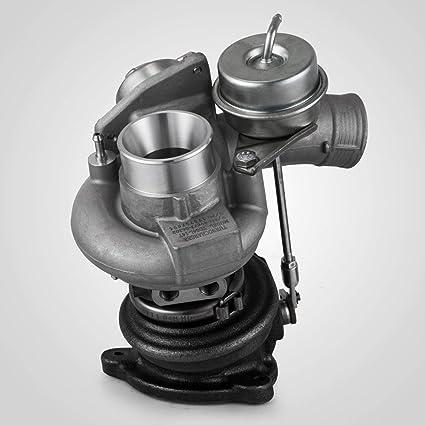 Amazon.com: Mophorn Turbo Turbocharger For VOLVO S60 S80 V70 XC70 XC90 B5254T2 2.5L TD04L-14T 49377-06201: Automotive