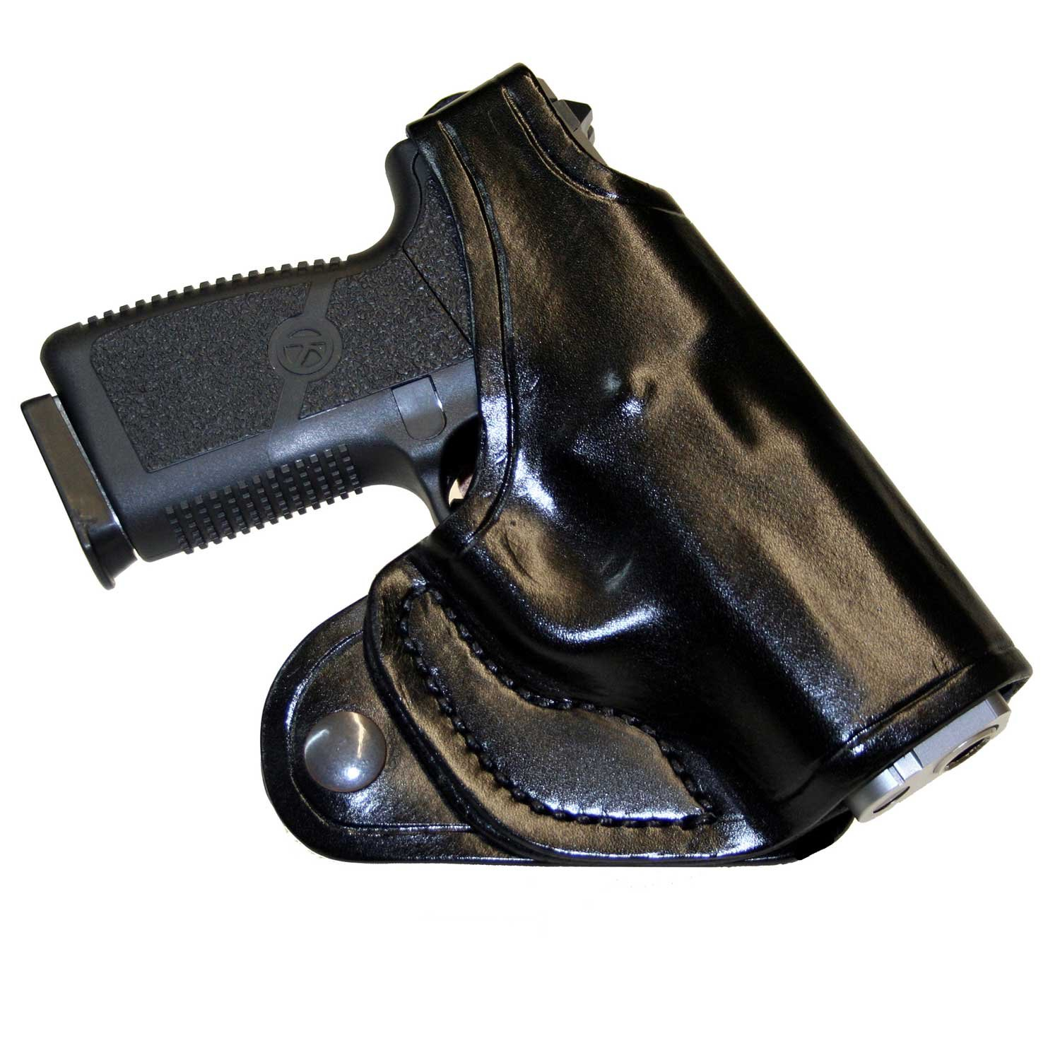 Activeprogear Leather Driving Crossdraw Gun Holster Diagram Besides Colt Series 80 1911 Assembly Diagrams On Pistol Sports Outdoors