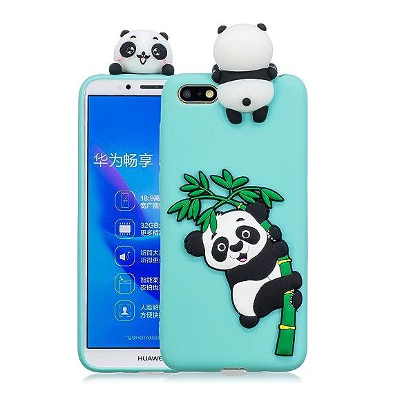 Amazon com: DAMONDY for Huawei Y5 2018 Case/Honor 7S Case,Y5 Prime
