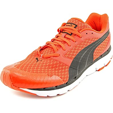 8b26d11b0 Amazon.com | PUMA Men's Poseidon Cross-Training Shoe | Fitness ...