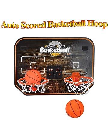 83-200CM Polai Basketball Hoop Kids Basketball Stand and Hoop