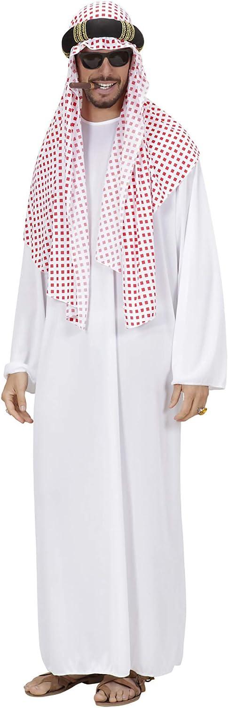 WIDMANN Sancto Emiratos jeque Novedad Sombreros Gorras Y Sombreros ...