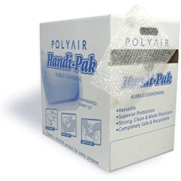 mini Polyair Handi-Pack