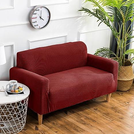 Copridivano divano di elasticità,Maglia elastica universale divano ...
