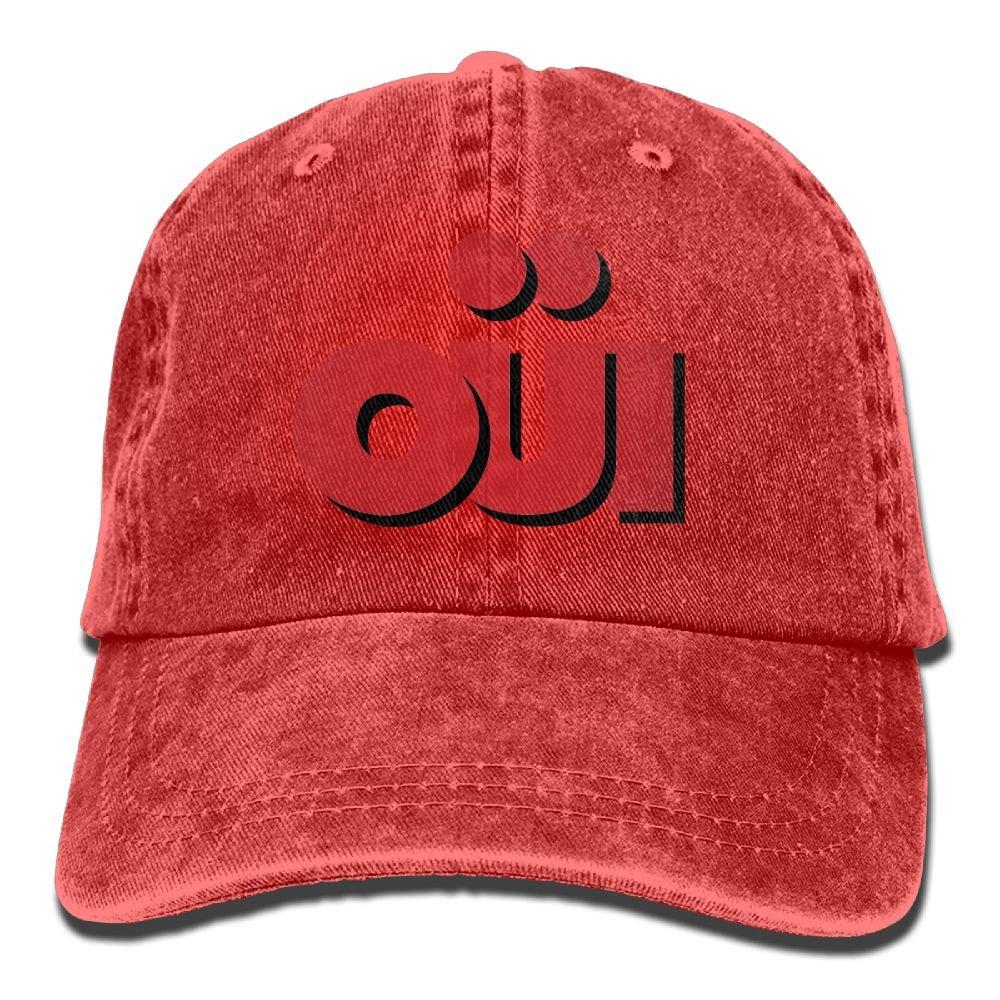 LETI LISW OuiClassicDad Hat Adult Unisex Adjustable Hat