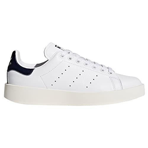 Adidas Originals Stan Smith Bold Sneakers Donna piattaforma ...