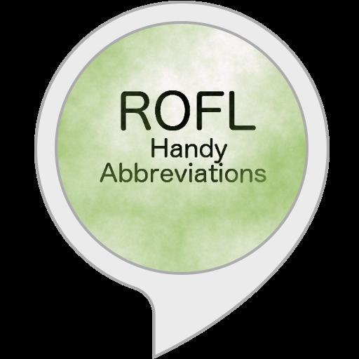 handy-abbreviations
