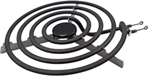 Supplying Demand 316442300 8 Inch Stove Top Element 4 Turns 240 Volt 2100 Watt
