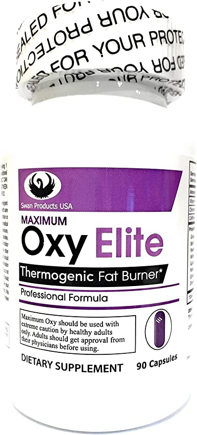 oxy lean fat burner recenzii)
