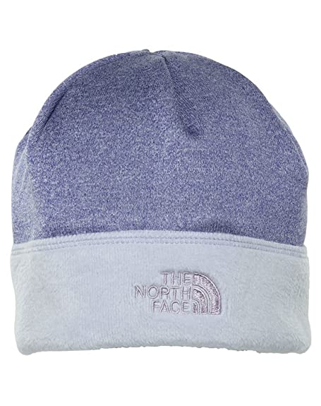 ca40aa5c761 Amazon.com  The North Face Agave Beanie Starry Purple Heather OS  Sports    Outdoors