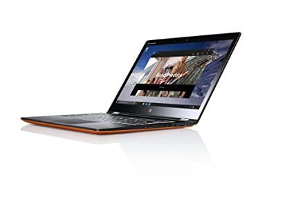Lenovo - Yoga 700 2-en-1 portátil (Intel Core_i5, 8 GB de ...