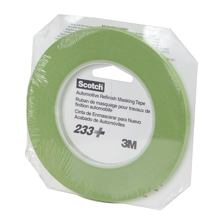 3m fine line automotive masking tape