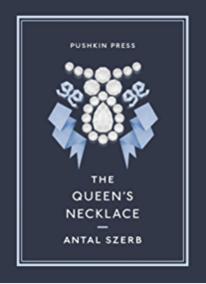 The Queens Necklace (Pushkin Collection)