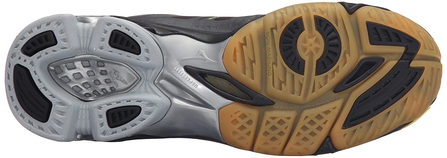 92fbe0140845b mizuno black and gold volleyball shoes on sale   OFF45% Discounts