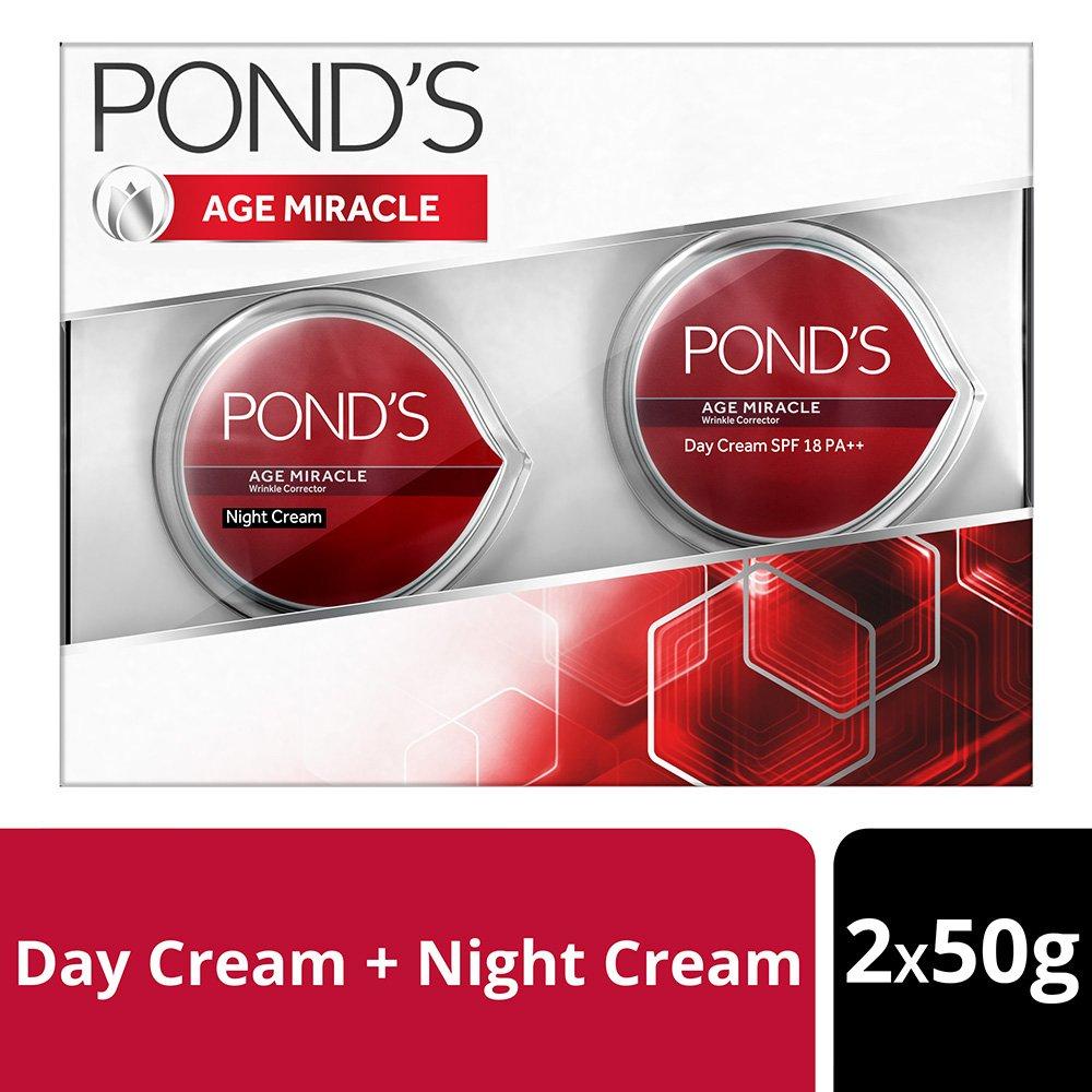 Best Rated in Night Creams & Helpful Customer Reviews
