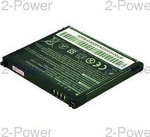 Acer BATTERY.1400mAh, BT.00103.002