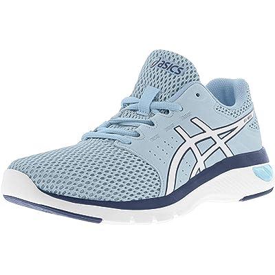 ASICS Womens Gel-Moya Trainers Lightweight Running Shoes | Road Running