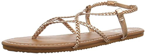 1ef4ab823 BILLABONG Women s Crossing Over  Amazon.ca  Shoes   Handbags