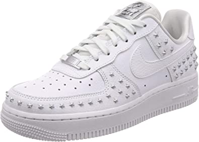 air force 1 donna nike