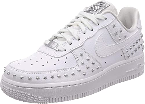 air force 1 basse donna