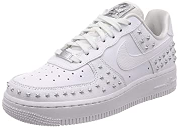 Nike WMNS Air Force 1 '07 XX WhiteWhite White: