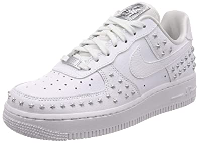 info for da5b0 5e1c0 Nike WMNS Air Force 1  07 Xx Womens Ar0639-100 Size 5.5