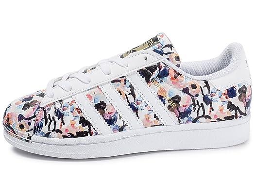 buy online d3915 c4259 adidas superstar junior fille,Chaussures Femme Pour Running Adidas  Superstar Meilleurs Prix