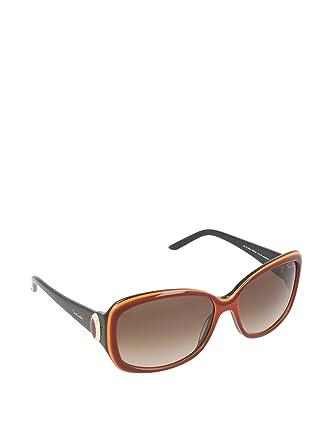 Pierre Cardin Gafas De Sol P.C. 8353/S CCWKV: Amazon.es ...