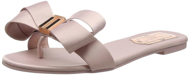 JRFBA-Zapatos par de zapatos de tacon alto, hebillas, versión coreana de verano, sandalias y sandalias, zapatos de las mujeres es Baotou,Treinta y cinco,Black 35|Black