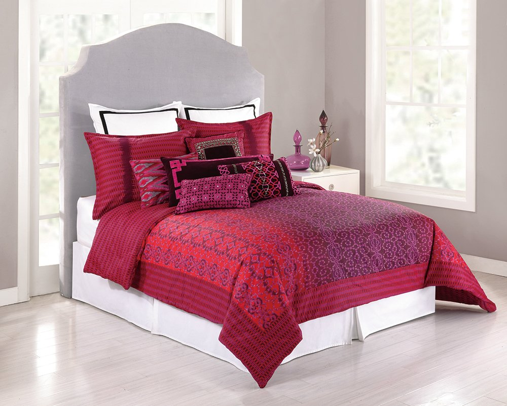 king yellow coral on sets green grey queen navy and mint bed teal black gold sale red set maroon comforter bedding